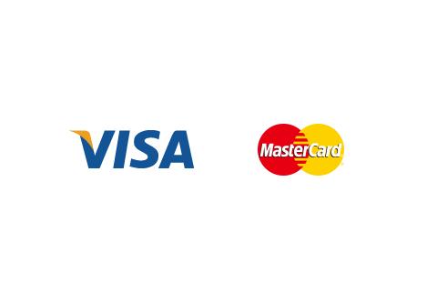 クレジットカード利用